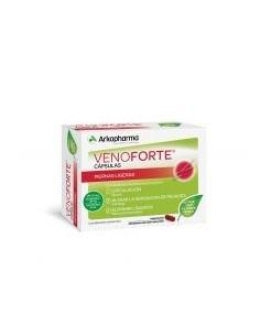 VENOFORTE-10 Unicadosis