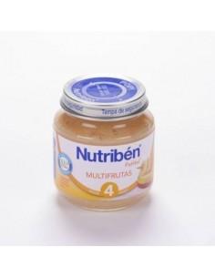 NUTRIBEN INICIO MULTIFRUTAS