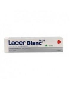 LACER BLANC MENTA 150 ML