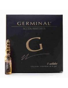 GERMINAL ACCION INMEDI 5 AMP