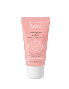 EXFOLIANTE SUAV PURIFIC AVENE 50 ML
