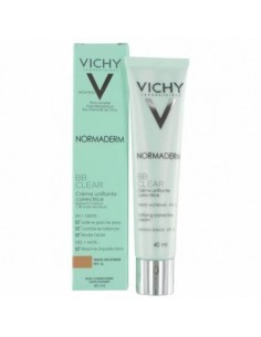 NORMADERM BB CLEAR VICHY