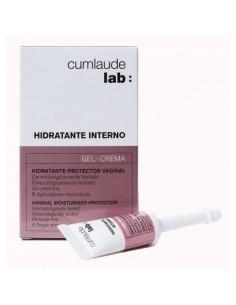 GYNELAUDE HIDRATANTE INTERNO MD