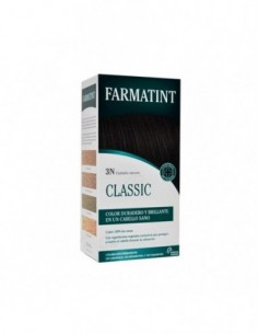 FARMATINT BALSAMO PROLONGADOR DE COLOR C TEÑIDO  300 ML
