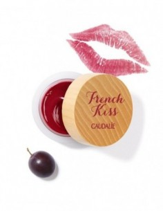 CAUDALIE BALSAMO CON COLOR PARA LABIOS SEDUCTION