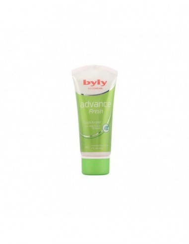 BYLY DEO CREMA 50 ML