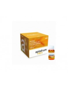 APISERUM HD 1 18 VIAL BEB