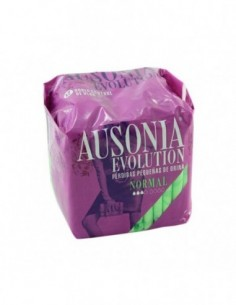 AUSONIA EVOLUTION I-LE NORMAL 22 U