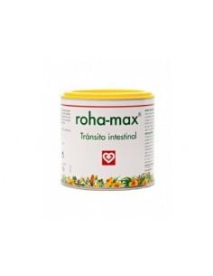 ROHA MAX LAXANTE BOTE 60 GR