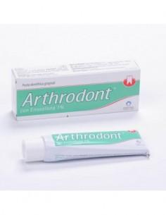 ARTHRODONT PASTA DENTRIF 80 G