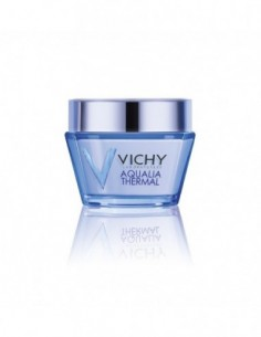 VICHY AQUALIA RICA TARRO 50 ML