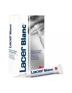 LACER BLANC PINCEL BLANQUEADOR 9 GR