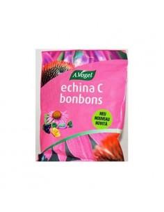 ECHINACEA BONBONS BOLSA 75 GR
