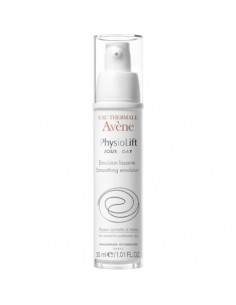 AVENE PHYSIOLIFT DIA EMULSION ANTIARRUGAS REESTRUCTURANTE 30 ML