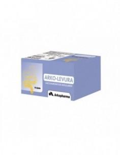 ARKO LEVURA 50 CAP