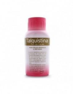 Talquistina 50 G