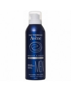 ESPUMA AFEITAR AVENE MEN 200 ML