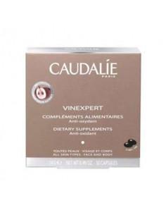 CAUDALIE VINEXPERT 30 CAPS