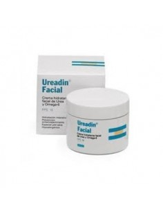 UREADIN  5 CREMA 250 ML