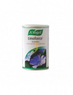 LINOFORCE 300 GR. BIOFORCE