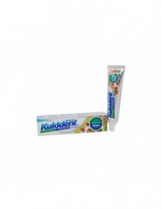KUKIDENT PROTECCION DUAL