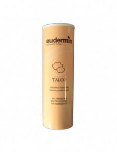 EUDERMIN TALCO 200 G