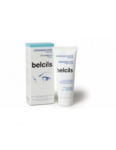 BELCILS DESMAQUILLANTE OJOS 75 ML