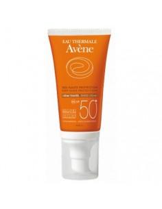 AVENE CREMA 50+SP 50ML